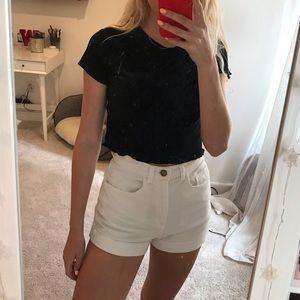 American Apparel Shorts - 💓American Apparel shorts💓